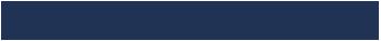 Kbp Investments Logo Blue