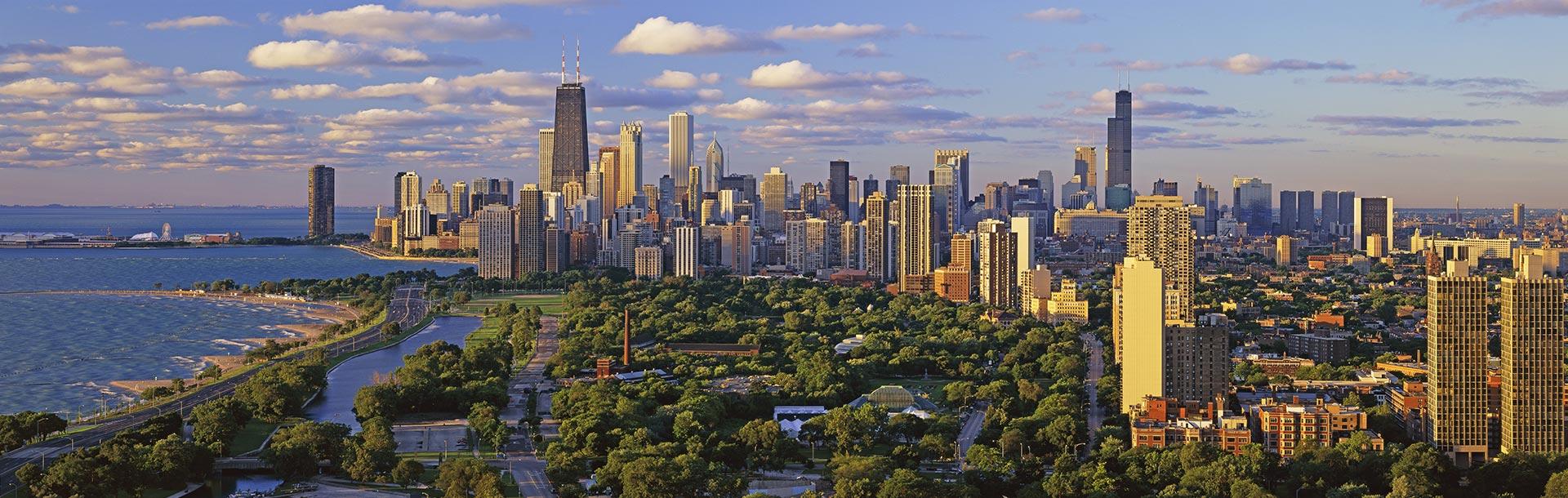 Kbp Brands Chicago
