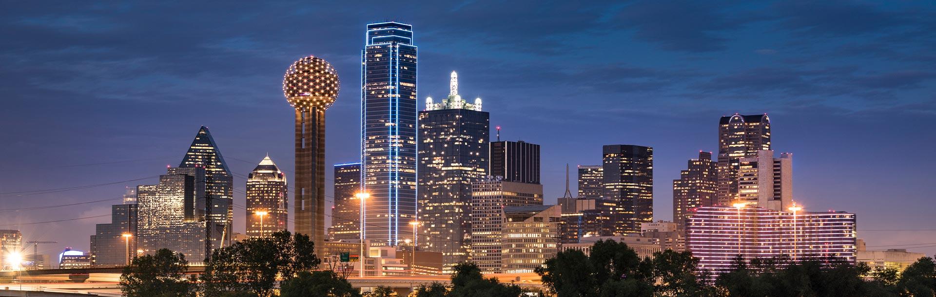 Kbp Brands Dallas