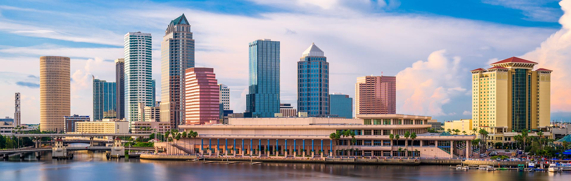 Kbp Brands Tampa