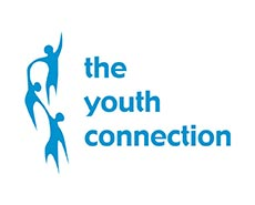 Logo Youth Connection