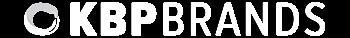 Cropped Kbp Brands Logo White.png